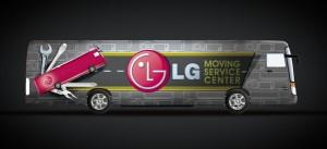 LG Service Centre